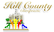 Hill County Chiropractic